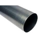 Tubo Galvanizado Para Alfajol De 2 X 2,20 Cal 1;1 Por Und