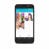 Celular Alcatel A3 Plus 5 4g 16gb Quadcore Liberado Android