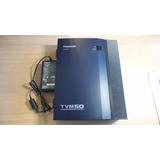 Voice Mail Panasonic Kx-tvm50ag