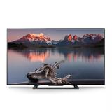 Televisor Sony Led Mod. Kd-60x690e _enc