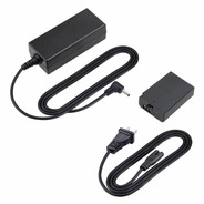 Kapaxen Ack-e10 Ac Power Adapter Kit For Canon Eos Rebel T3