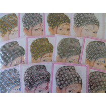 Bind Piercing Adesivos P Caes E Gatos 120 Cartelas 145,00