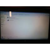 Laptop Hp 435 Sale Hoy Oferta