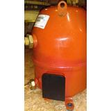Compresor Aire Acondicionado 5 Toneladas Marca Trane