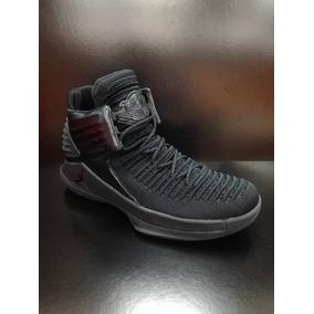 8d192358ed3f0 Zapatos Nike Jordan Retro 10 - Zapatos Nike de Hombre en Mercado ...