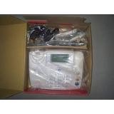 Telefono Fijo Inalambrico Huawei 2228 Cdma Con Codigo