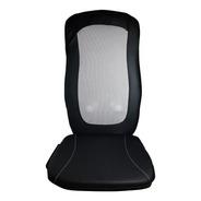 Masajeador Para Espalda Back Renew (respaldo Con Vibración)