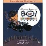 O Menino Pedro E Seu Boi Voador - Ana Maria Machado