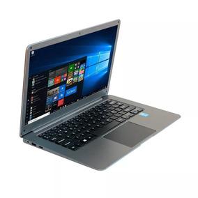 Notebook Promo - Pantalla 14 Windows 10 - Intel Celeron 4gb