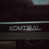 Vendo Urgente Ya !! Tv Lcd Admiral