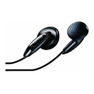 Audifono Philips 1350 Negro - Revogames