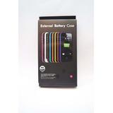 Bateria Externa Para Iphone 6, 6s Y 7.varios Colores