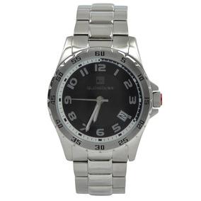 Relógio Quiksilver Dusty