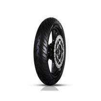 Pneu Dianteiro 110/ 70-17 Pirelli Fazer Twister Cb 300