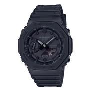 Reloj Casio G-shock Youth Ga-2100