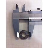 Bucha De Redução Para Mini Serra Circular Wx429 Worx