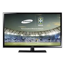 Tv Plasma Samsung Pl51f4500ag - Peças (5570)