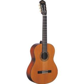 Oscar Schmidt Oc1 Tamaño 3/4 Guitarra Clásica ( Envío Gratis
