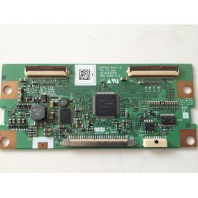 T Com Sharp Mdk 336v-0w--19100209 Nuevat Com