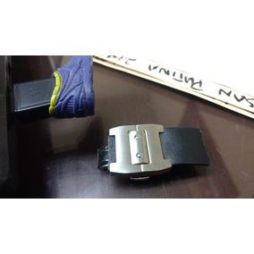 Broche Para Reloj Cartier Santos 100 Vendo El Puro Broche