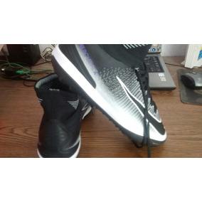 84f11bbda45a8 Tenis Nike Mercurial Con Botin en Tamaulipas en Mercado Libre México