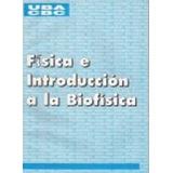 Guia Biofisica Cbc Material Obligatorio