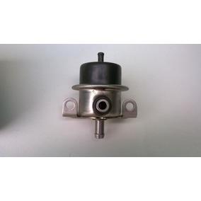 Regulador Pressao Combustivel Escort Verona 92 A 96 Ford C