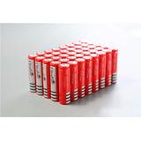 Bateria Recargable Ultrafire 18650 4800 Mah Caza Linternas