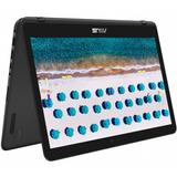 Laptop Asus Zenbook Flip Ux360uak-c4320t I5 7200u 8gb 256gb