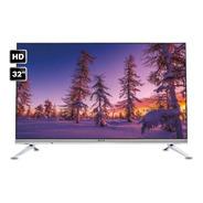 Kodak Smartvision 32sv1200 Hd Smart Tv Tda Hdmi Quadcore