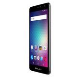 Smartphone Blu Studio Xl 2 Dual Sim Liberado
