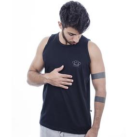 0f05c18dc8 Camisetas Regatas Atacado - Camisetas Manga Curta para Masculino no ...