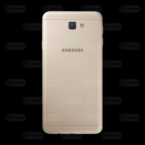 Oferton Original Samsung J7 Prime 32gb Sellado Colores