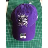 Los Angeles Kings Gorra - Deportes y Fitness en Mercado Libre México c55144e47b9