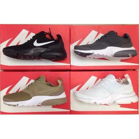 Zapatos Blanco Nike Dama Color Primario Blanco Zapatos Zapatos Nike de Hombre en be4806
