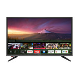 Smart Tv 32 Led Philco Pld32hs7a Hd Netflix
