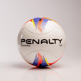 Pelota Penalty Campo S11 R3 U.f V-5201901327-u- Open Sports