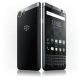 Blackberry Keyone Corre 4g Lte Y Esta En Idioma Español Mx