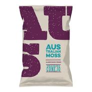Croquetas Australian Moss Conejo 12.5 Kg