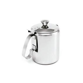 Bule Inox Para Café - 600ml