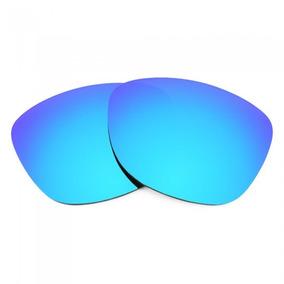 1f84ff6f614bd Óculos Oakley Tailpin Iridium - Óculos De Sol Sem lente polarizada ...