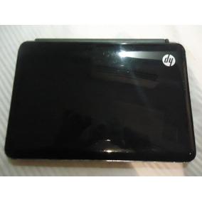 Mini Laptop Hp 11035la