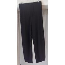 Pantalones De Mujer, Distintos Talles Nuevos, Marca Chico