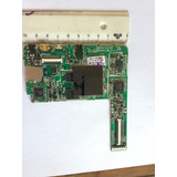 Motherboard Tablet Philco Tb-ph7n