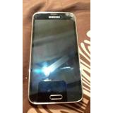 Samsung S5 4g Lte