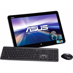 Laptop Asus Intel I5-2.2ghz-8gb Ram-1000gbs Detpc