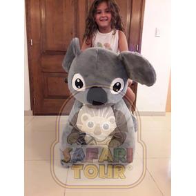 Franquicia Safari Tour / Vehículos De Peluche Para Niños