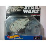 Hot Wheels - Star Wars