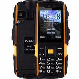 Celular Dt No.1 A9 /8gb - Power Bank / Uso Rudo / Waterproof