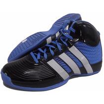 Zapatillas Adidas Commander, Originales, Nuevas, En Caja!!!